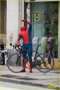 Spider-man-swings-into-action-on-set-17