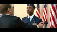 010IR2 Don Cheadle 018