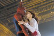 2002 spider man 017