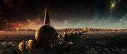 Asgard6-Thor