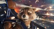 Guardians of the Galaxy Vol. 2 118