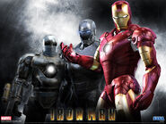 IronManarmor1200x900