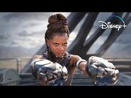 Wakanda Tech We Wish Were Real - Disney+