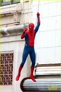 Spider-man-swings-into-action-on-set-05