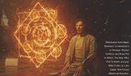 Doctor Strange - September 26 2016 - 3