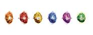 Infinity Stones IW