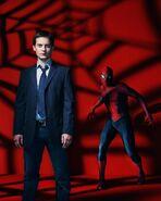 Spiderman2promo2