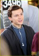Tom-holland-films-spider-man-homecoming-queens-25