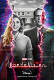 WandaVision Poster.jpg