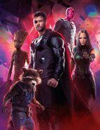 Avengers-Guardians-4