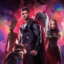 Avengers-Guardians-4.jpg