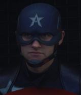 Captain America TFATWSE3