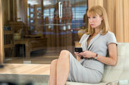 Pepper Potts IM2-01