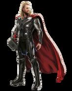 AoU Thor