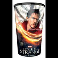 Doctor Strange - Strange - Promo - August 17 2016 - 3