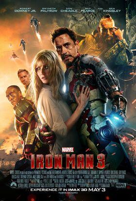 Iron Man 3 imax.jpg