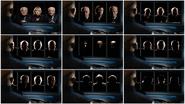 Avengers WSC lighting test 01