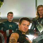 Avengerstriumphant.jpg