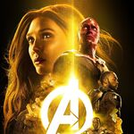 Infinity War Character Poster 04.jpg