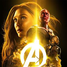 Infinity War Character Poster 04.jpg