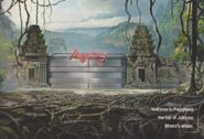 Kingsman-The-Golden-Circle-Concept-Art-4