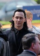 Thor - Ragnarok - Set - August 21 2016 - 15
