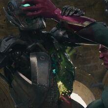Vision Avengers Age of Ultron Still 40.JPG