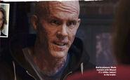 Deadpool Total Film 7