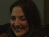 Iryna Maximoff