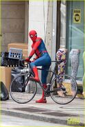 Spider-man-swings-into-action-on-set-04
