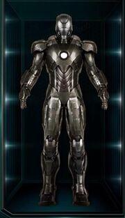 Suit 14.jpg