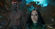 Guardians of the Galaxy Vol. 2 68