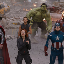 The Avengers NY.png