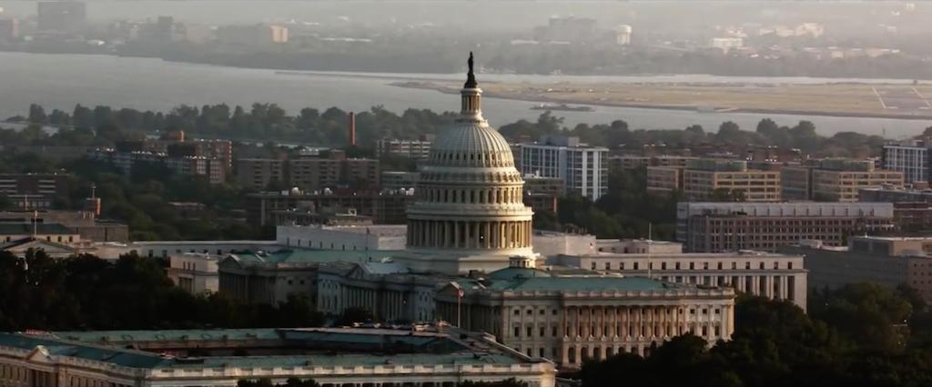 Washington, D.C. (Earth-10005)