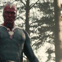 Vision Avengers Age of Ultron Still 44.JPG