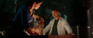 Deadpool-movie-screencaps-reynolds-21