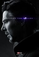 Endgame Character Posters 02