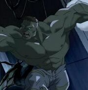UA Hulk thumb