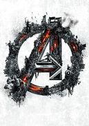Avengers-Age-of-Ultron-destruction
