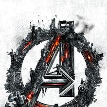 Avengers-Age-of-Ultron-destruction.jpg