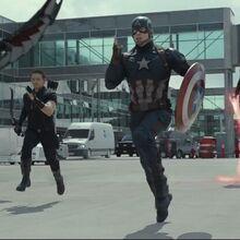 Captain America Civil War Teaser HD Still 59.JPG