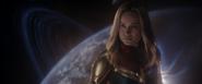 Captain Marvel Endgame 02