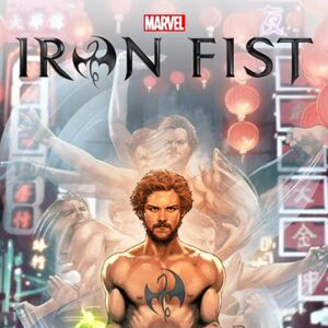 Iron Fist comic.jpg