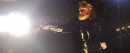 Odin thor mjolnir