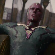 Vision Avengers Age of Ultron Still 30.JPG