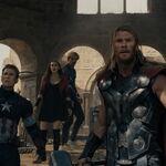 Avengers Age of Ultron 158.jpg