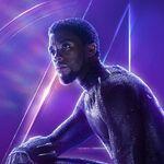 Avengers Infinity War Black Panther Poster.jpg