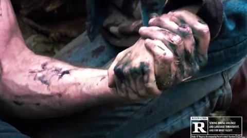LOGAN TV Spot 26 - 1 Movie In The World (2017) Hugh Jackman X-Men Wolverine Movie HD