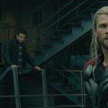 Thor Barton Rhodey.jpg