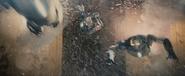 Ultron Drones 3